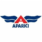Servicio Técnico aparici en Almería