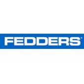 Servicio Técnico fedders en Almería