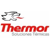 Servicio Técnico thermor en Almería