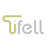 Servicio Técnico tifell en Almería